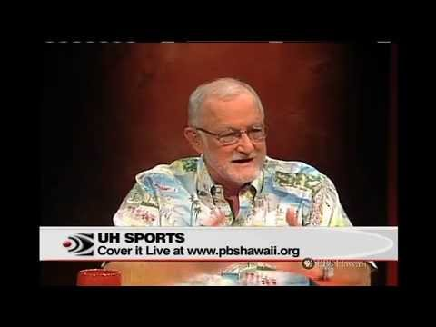 PBS Hawaii - Insights: UH Sports
