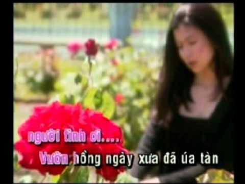 999 Doa Hong   Tu Quyen Output