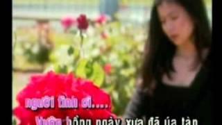 [Karaoke Nhạc Chế ] Liên Khúc 8 Khu Chí Hòa Rumba www.tiengtrunghanoi.com Hoc tieng Trung qua câu chuyện Bộ quần áo Đào Hạnh learn Chinese with Ms.