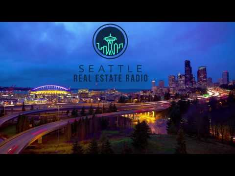 Seattle Real Estate Radio - WSDOT