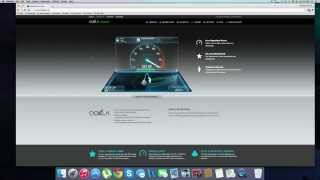 Time warner cable 300/20 cable internet upgrade