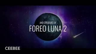 FOREO UFO: Beauty Tech Revolutionizes Face Masks in 90 Sec (Beauty tech)