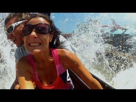 Aussie World and Ettamogah Pub Sunshine Coast Holiday Attraction Queensland