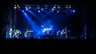 Mago de Oz - Mi Nombre es Rock & Roll - Bs As Argentina 21/02/2009 - Estadio Pepsi Music (Ex Obras)