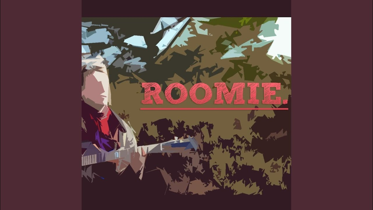 bed intruder song roomie version  youtube