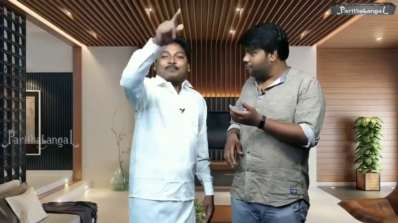 Download ஒரு சர்வாதிகாரி என்றும் பாராமல் இப்பிடி பண்றீங்களேடா!! | MINIMEMES