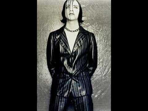 Placebo - Slackerbitch (Demo '95) Very rare Track