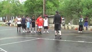 india basketball training 3x 3 jdBASKETBALL