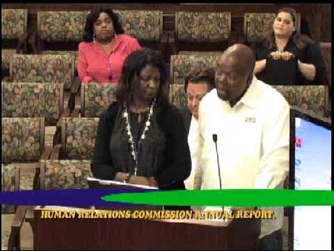 General Government Committee Sept 2013
