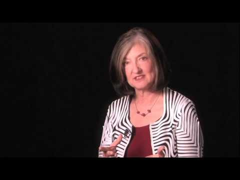 Barbara Kingsolver introduces her new novel Flight Behaviour