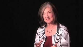 Barbara Kingsolver Introduces Her New Novel Flight Behaviour