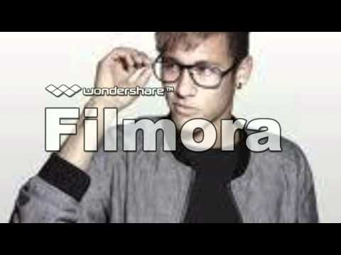 Remix Dj Christian Fanatica Sensual,noche De Solteria Y Mas...