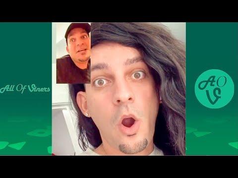 Best PatDLucky Instagram Compilation | Funny PatD Lucky Instagram Videos 2019