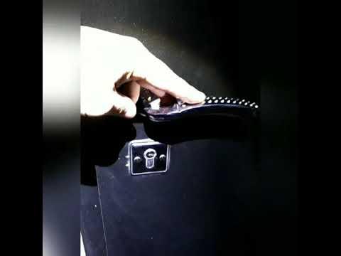 Открытие щеколды, задвижки, засовов аккуратно, без взлома двери. Вскрытие замков не ломая двери