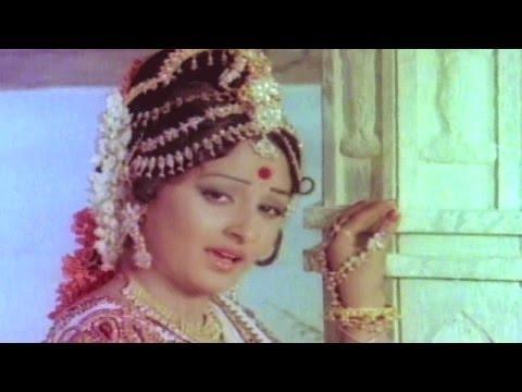 Sargam Movie Song