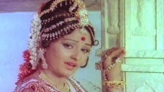 "Sargam Movie Song ""Parbat Ke Is Paar"" - Jayaprada, Rishi Kapoor, Lata Mangeshkar, Mohd Rafi"