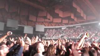 Cesare Cremonini - 50 Special - Più che Logico Tour