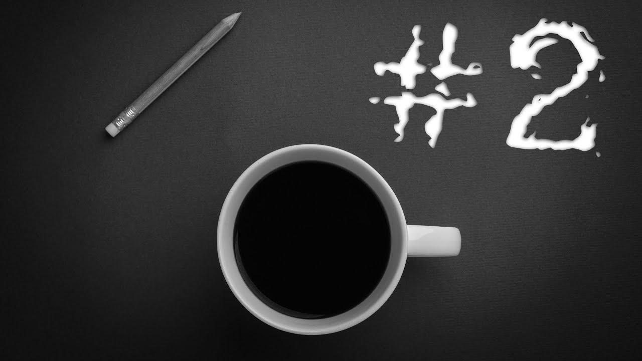 szenvedély tea fogyás)