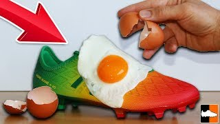 Football LIFE HACKS ⚽ YOU Need To Try!