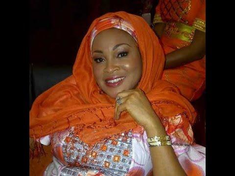 Ojo Ibi Latest Nollywood Yoruba movie | Lanre Hassan | Bukky Wright  | Lanre Hassan