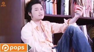 Khúc Hát Chim Trời - Quang Vinh [Official]