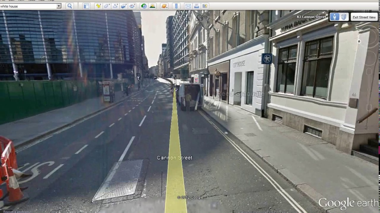London Street View Related Keywords & Suggestions - London