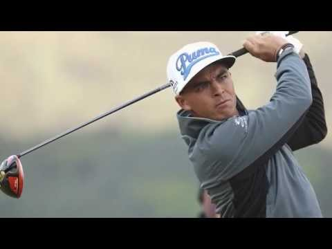 Tour Confidential: Is St. Andrews Rickie Fowler's Best Chance at a Major Title? | GOLF.com