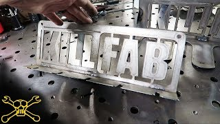 New Welding Projects For You