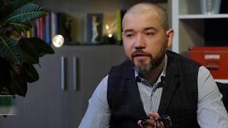 Эффективные скрипты. Дмитрий ЧЕРЕДНИК.  Выпуск 2. Продажи Советы.