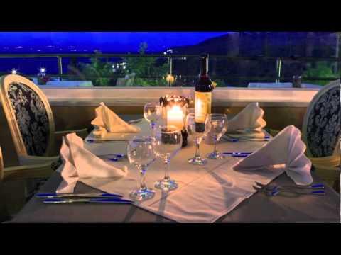 Hotel Sunrise Resort **** - Řecko - Lesvos - FIRO-tour a.s.