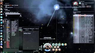 EVE Online Trial to Plex Episode 10