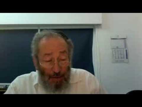 Shofar Sounds on Rosh Hashanah and Yom Kippur