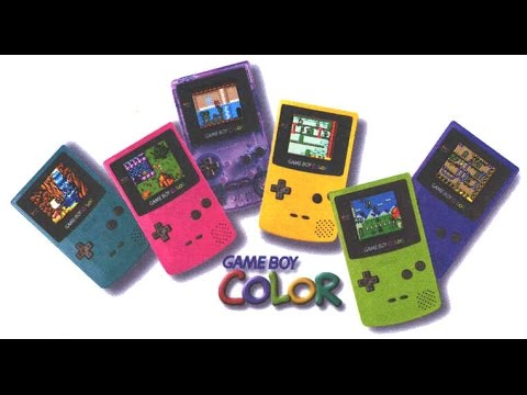 gameboy color emulator iphone new how to get gameboy color emulator no jailbreak 5438