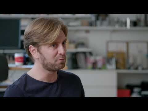 Searching For Ingmar Bergman (2018) [HD] - Trailer + Clips