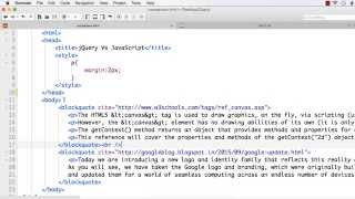 jQuery Vs JavaScript (Why is jQuery ''Write Less, Do More'' Library?)