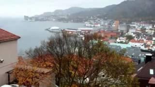 Новая квартира в Норвегии после ремонта/ ROOM TOUR(, 2016-11-07T00:11:39.000Z)