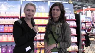 Eric Standop | face reader - Erfahrungsberichte Messebesucher 2012