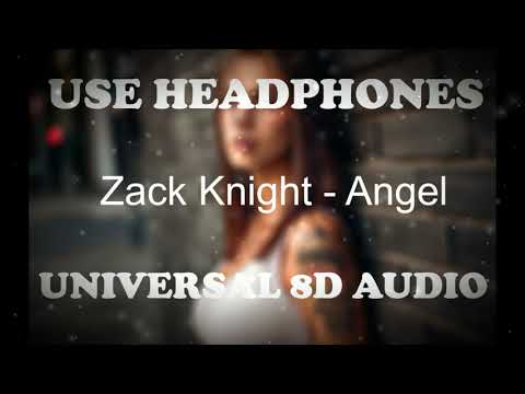 zack-knight---angel-(8d-audio)-||universal-8d-audio-||-use-headphones-🎧