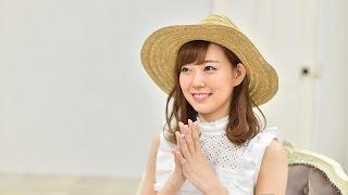 NMB48渡辺美優紀の連載「みるきー オトナ行き」。今回は特別編として、...