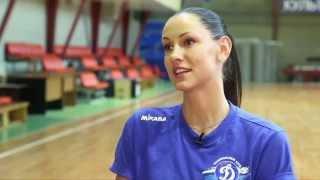 Интервью с Наталией Обмочаевой.
