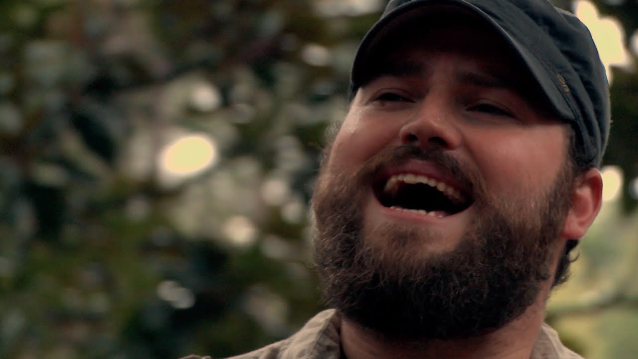 Zac Brown Band - Chicken Fried (Official Music Video) | The Foundation