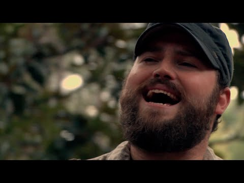 Zac Brown Band - Chicken Fried (Full Version Video) from YouTube · Duration:  4 minutes 56 seconds