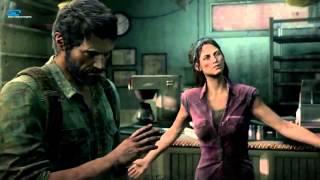 GamesBlender 109: Видеодайджест игрового мира