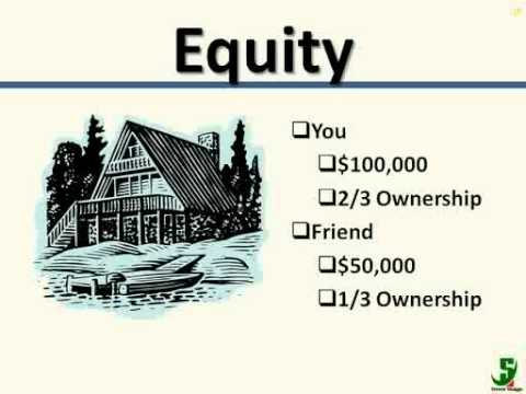 Personal Finance Chapter 2