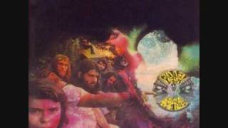 Refried Boogie 1A - Canned Heat