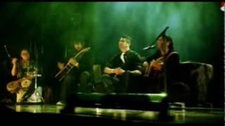 Alex Campos -  Me Robaste el Corazon - Te Puedo Sentir