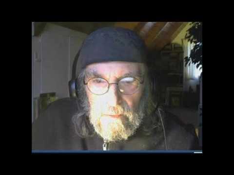 1-26-17-kabbalah-for-heretics-broadcast-on-the-zohar-w-rebbe-yakov-leib-hakohain