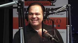 Call Toni Real Estate Radio Show - Mike Torres
