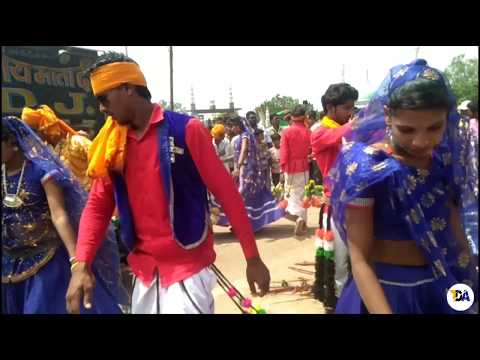 Bewafa_New_Nagin_Female_Dance // Adivasi songs // Timli Dance // Arjun R meda // Adivasi gujarati