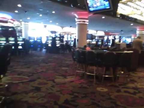 Riviera Hotel and Casino Las Vegas Strip